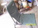 Horgász szék eladó!